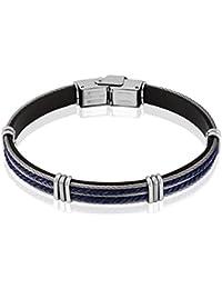 Bracelet or homme histoire d'or