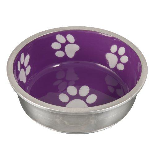 LOVING PETS amare animali robusto ciotola per cani di piccola taglia e gatti