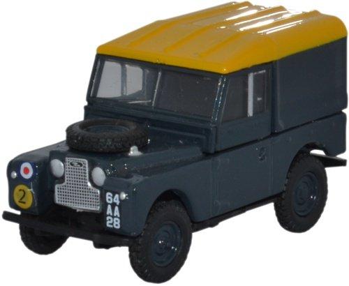 land-rover-serie-1-88-posteriore-dura-raf