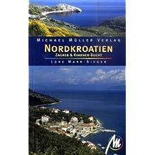 Nordkroatien - Zagreb & Kvarner Bucht
