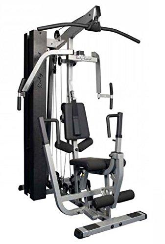 Body-Solid Ganzkörpertrainer GEXM-2000