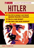 Flagship Historymakers – Hitler: Book 1