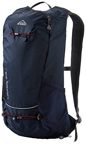 Mckinley Funkt-RS Crxss 25 - NAVY/RED blau