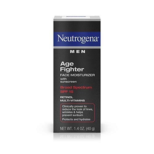 Neutrogena Men Age...