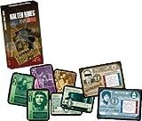Kalter Krieg - CIA VS KGB - Kartenspiel ab 16 Jahre