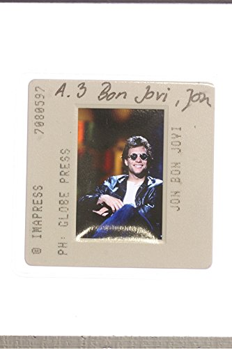 slides-photo-of-john-francis-bongiovi-founder-and-frontman-of-rock-band-bon-jovi