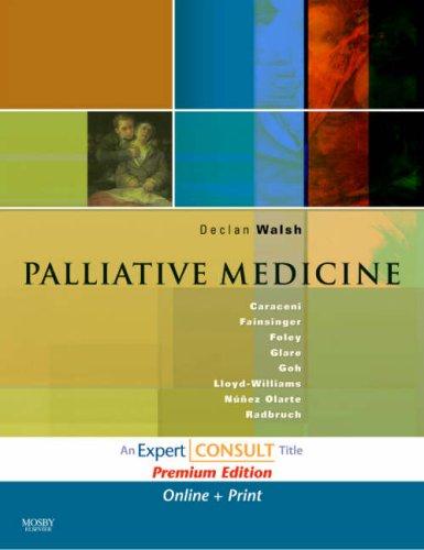 palliative-medicine-expert-consult-premium-edition-expert-consult-title-online-print