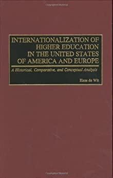 An analysis of the integration of education in the united states