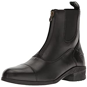 ARIAT Herren French Paddock Boot, schwarz, 45 EU