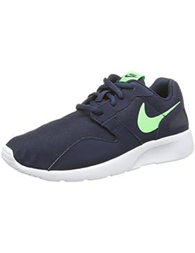 Nike Kaishi (GS) Zapatillas de Running, Niños
