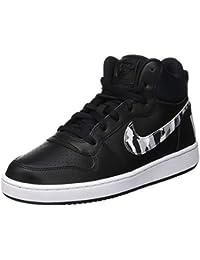 a422ceff90aa81 Suchergebnis auf Amazon.de für  nike high sneaker  Schuhe   Handtaschen
