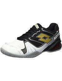 Lotto Stratosphere Speed, Zapatillas de Tenis para Hombre