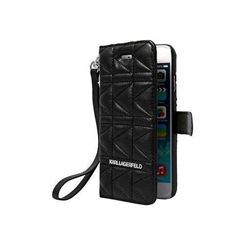 karl-lagerfeld-karl0025-case-iphone-5-5s-red