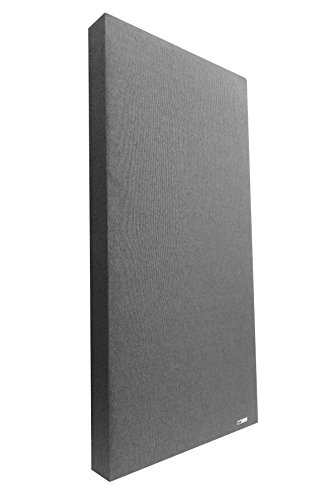 Gik Acoustics 700461538387242acustico pannello–Merrick