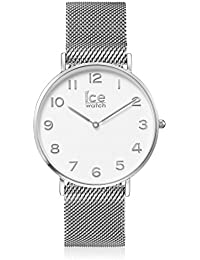 Ice-Watch-Damen-Armbanduhr-012701