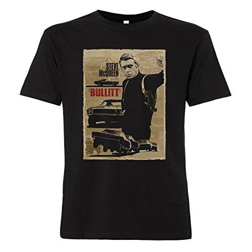 shirtworld-camiseta-de-bullitt-negro-m