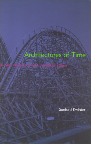 architectures-of-time-toward-a-theory-of-the-event-in-modernist-culture