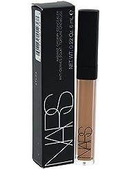 NARS Radiant Creamy Concealer - Biscuit 6ml
