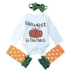 Vestidos para Beb s Ni a 3...