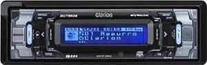 Autoradio CD/MP3 USB Bluetooth DXZ778RUSB
