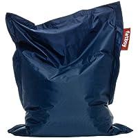 Preisvergleich für Fatboy 9000509 Junior, blue
