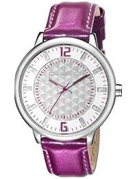 Reloj mujer CUSTO ON TIME SMOOTH CU043603