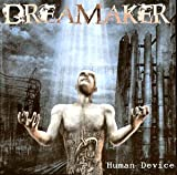 Dreamaker: Human Device (Audio CD)