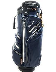 Big Max Aqua Summit Golf Bag 100% Wasserdicht 2019