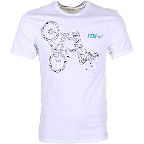 fox-racing-big-bend-short-sleeve-t-shirt-small-optic-white