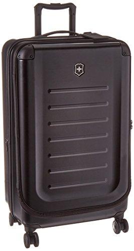 victorinox-spectra-20-large-expandable-spinner-valise-mixte-adulte-noir-noir-601291