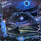 Fates Warning: Awaken the Guardian (Audio CD)