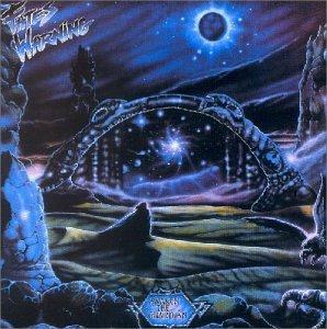 Fates Warning: Awaken the Guardian (Audio CD)