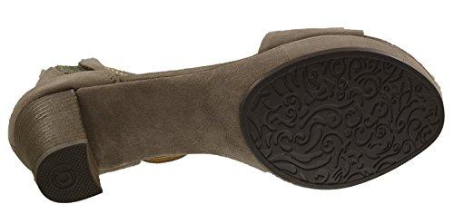 Gabor Sandalette Kombi Comfort Comfort Gabor Sandalette Comfort Sandalette Comfort Kombi Kombi Kombi Gabor Gabor Gabor Sandalette q4ZYZ8x