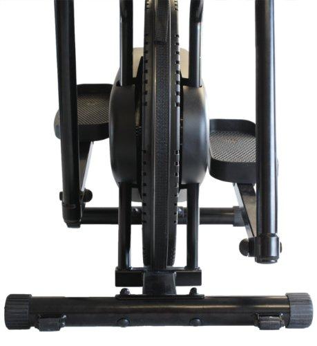Ultrasport Basic Crosstrainer 100 - 4