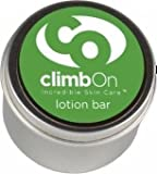Climb On! Climb On Bar 1.0oz (28g)