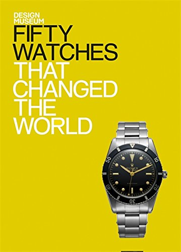 fifty-watches-that-changed-the-world-design-museum-fifty
