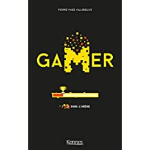 Gamer T02: Dans l'arène