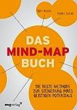 Das Mind-Map-Buch: Die beste Methode zur Steigerung Ihres geistigen Potenzials