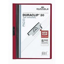 Durable Duraclip 30