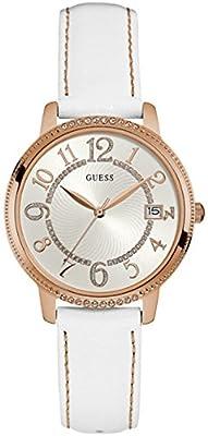 Reloj Guess - Mujer W0930L1