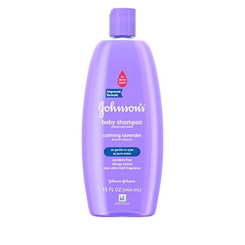 johnson-johnson-baby-shampoo-445-ml-beruhigender-lavendel