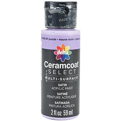 plaiddelta-ceramcoat-select-multi-surface-paint-2oz-grape-purple