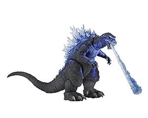 NECA Godzilla Atomic Blast Figura, 634482428832