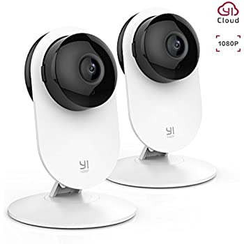 Hd720p Wireless Wifi Web Camera Battery Powered Remote Pan And Tilt Cam Surveillance Bebe Cry Detector Motion Capture Babycam Video Surveillance