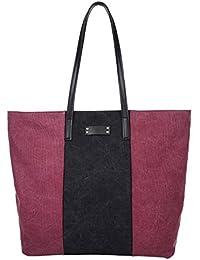 Amazon.fr   Femme - Sacs   Chaussures et Sacs   Cabas, Sacs ... fe20536f034