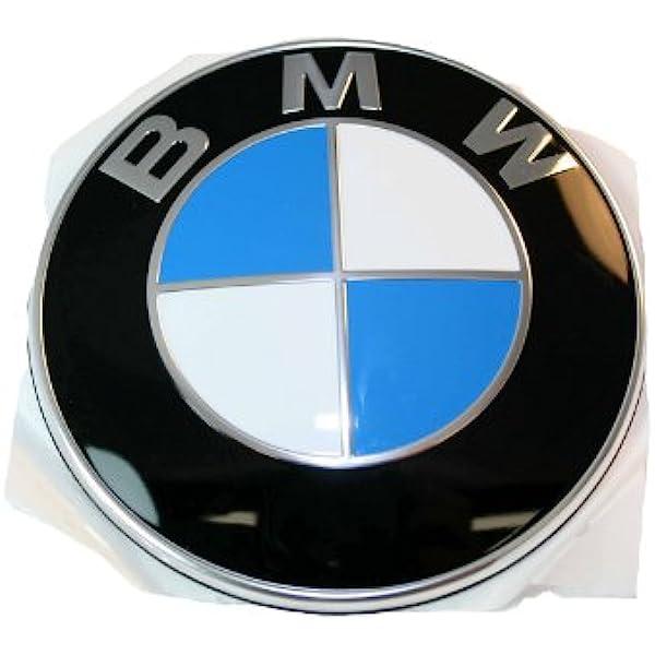 Original Emblem Logo Für Die Heckklappe 1er E81 1er E87 E87 Lci 5er F07 Gt F07 Gt Lci 5er F10 F10 Lci 5er F11 F11 Lci 6er E63 E63 Lci 6er E64 E64 Lci 6er F06 Gc F06 Gc Lci 6er F12 F12 Lci 6er