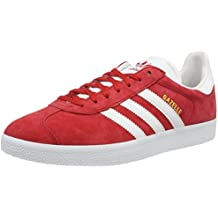 san francisco e436a b49a5 adidas Originals Gazelle, Zapatillas de Deporte Unisex Adulto