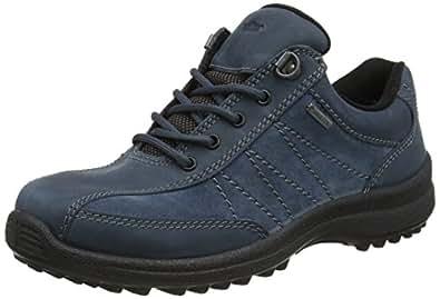 Mist EXF, Sneaker Donna, Blu (Blue River 105), 40 EU Hotter