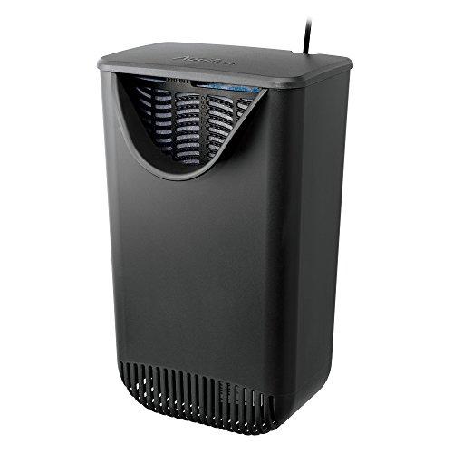 nternal Power Filter, 40 Gallon (Aqueon Filter)