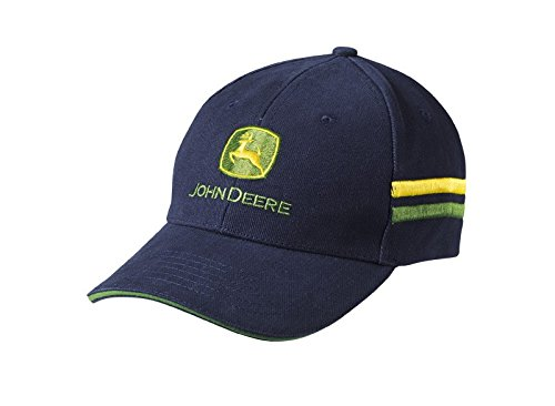 John Deere Cap Power - John Deere Trucker Hats